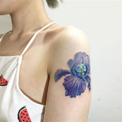Japanese Modern Architecture breathtaking minimalist tattoos by a korean artist art