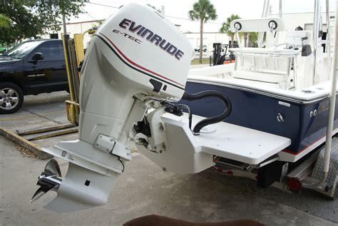 boat motor bracket outboard hermco fiberglass outboard brackets