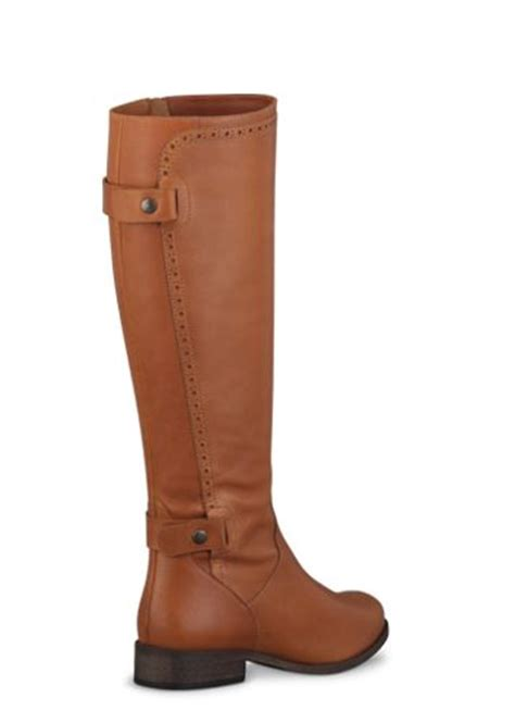 8 best images about boots for narrow calves on