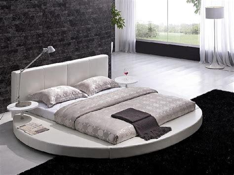 mogno mobilya fashion bedroom crop mobilya yatak odası takımları dekorasyon