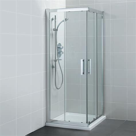 Standard Size Shower Door Standard Shower Door Opening Size American Hwy