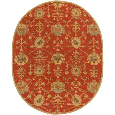 10 oval rug top 15 oval rugs area rugs ideas