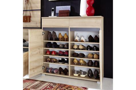 Etagere Chambre Enfant 3688 meuble chaussures d 233 cor bois h 234 tre oscar cbc meubles