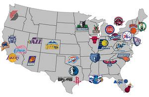 nba map the 2012 nba lightweight report revisited 187 1skillz networksunited net