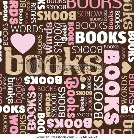 love books wallpaper gallery
