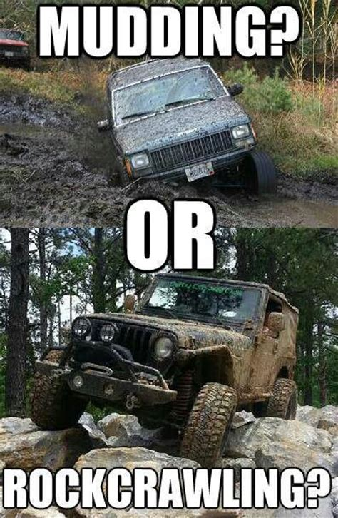 Mudding Memes - pinterest the world s catalog of ideas