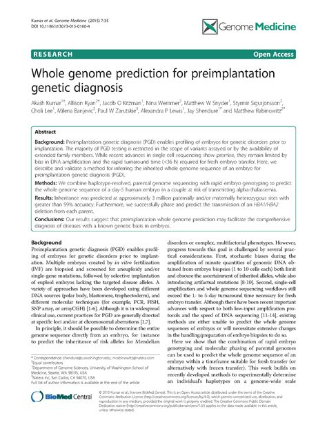 dna research paper topics dna research paper pdf bamboodownunder