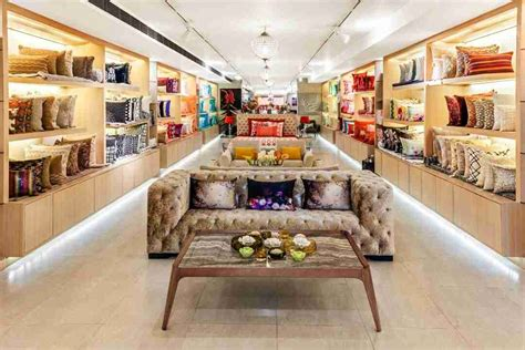 inv home opens store in mumbai