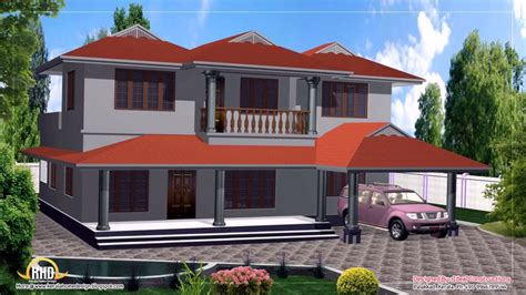 duplex house design pictures youtube duplex house plans in india for 1000 sq ft youtube