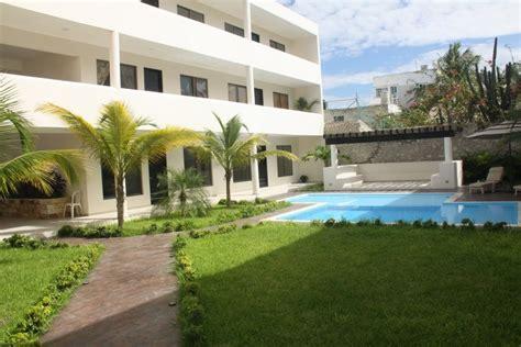 house for sale progreso yucatan punta progreso yucatan coast yucatan real estate we