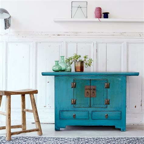 sideboards inspiring turquoise sideboard interesting sideboards inspiring turquoise sideboard reclaimed wood