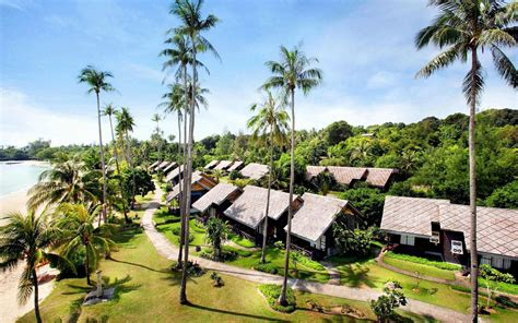 Bintan Top resorts in bintan best resorts near singapore