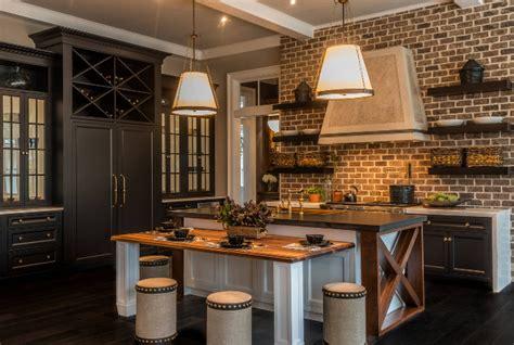 design   white kitchen home bunch interior