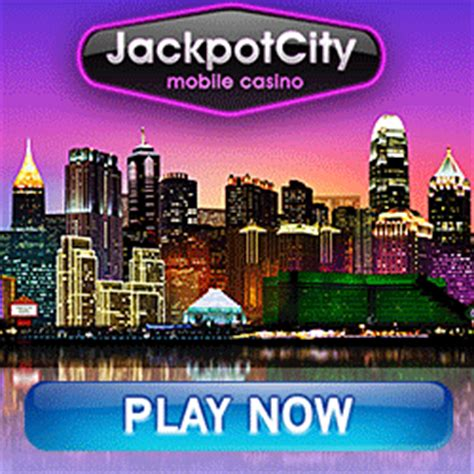 Casino Apps To Win Real Money - bingo party a great new bingo app in itunes store