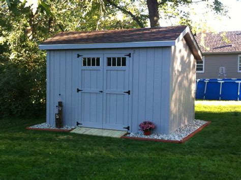 Shed Windows And More gallery shed windows shed windows and more 843 293 1820