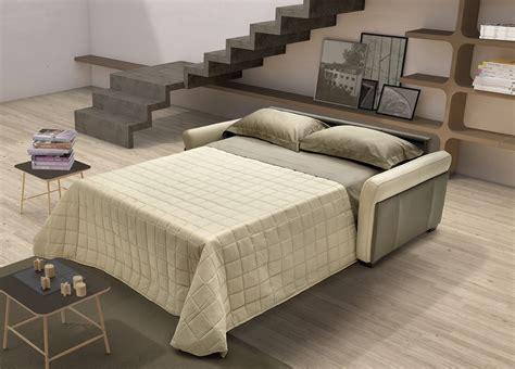 aziende divani italia leuca divani italia living produzione divani