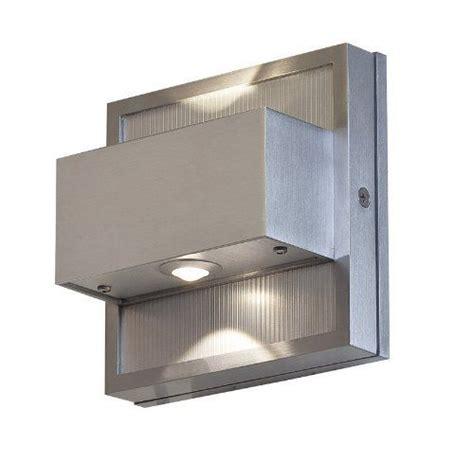 access lighting 23064led brz 2 light zyzx location led