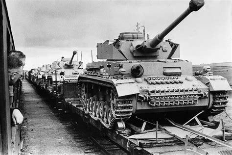 libro a world war ii a segunda guerra mundial em 100 imagens poderosas