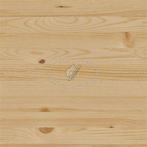 light fines pine light wood texture seamless 04379