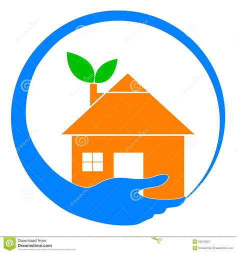 home care stock vector illustration  house environment