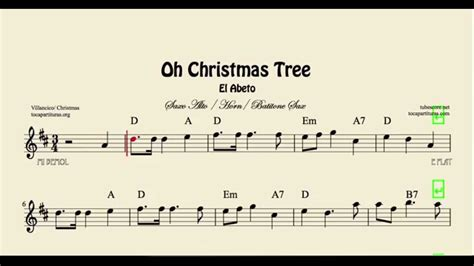 oh tree song tree oh tree song photo album