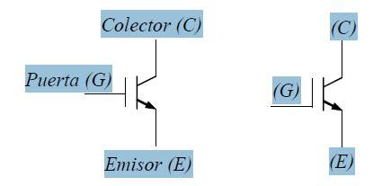 transistor igbt aplicado en electronica de potencia dispositivos usados en electr 243 nica de potencia gbt insulated gate bipolar transistor
