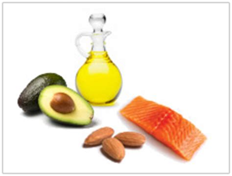 healthy fats mood warning avoid these 7 performance fats you will suffer