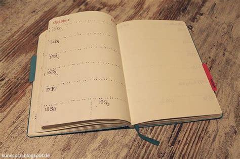 design kalender selbst gestalten best 25 kalender selbst gestalten ideas on pinterest