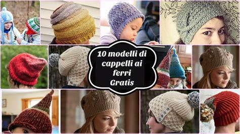 cappelli per lade cappelli per lade roma foto roma su misura 7 di 17 d la