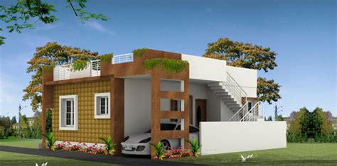 Row Houses In Bangalore - natchatra homes in hosur bangalore price floor plans photos at roofandfloor