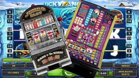sports      choose   casino   slot machine