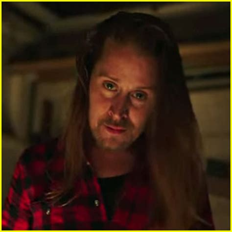 home alone actor commercial macaulay culkin breaking news photos and videos just jared
