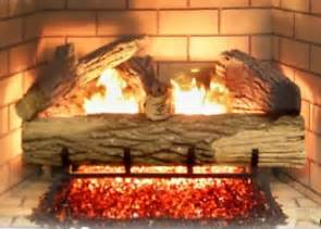 fuels about the fuels electric fireplaces logs and