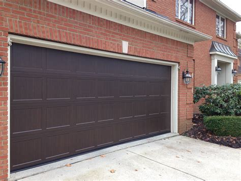 garage doors ohio garage door repair hilliard ohio 28 images garage door
