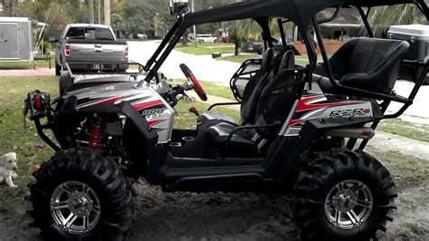 rzr seats for sale polaris rzr s sweet for sale sold