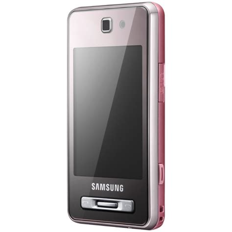 samsung f480 phone photo gallery official photos