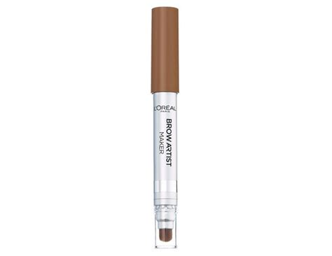 Loreal Buys Sanoflore The Organic Cosmetics Maker 2 by L Oreal L Oreal Brow Artist Maker Review