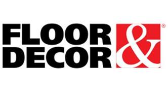floor and d 233 cor outlets of america flooring in