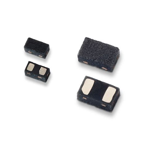 unidirectional tvs diode unidirectional esd diode 28 images tvs diode 5v unidirectional smaj5 0a 4755 sunrom