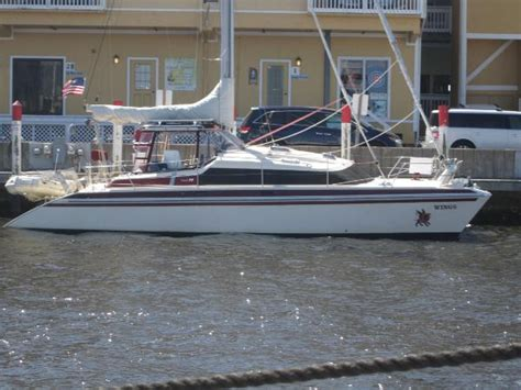 prout catamaran for sale by owner prout boats for sale boats