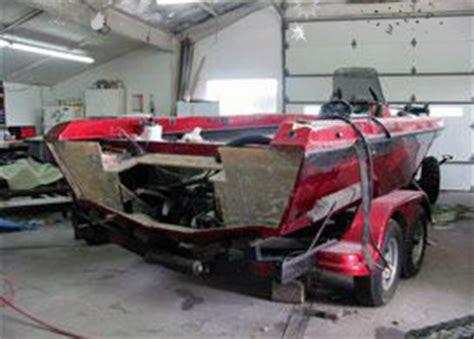 boat motor repair northfield mn mn fiberglass repair boat repair mn minnesota boat repair