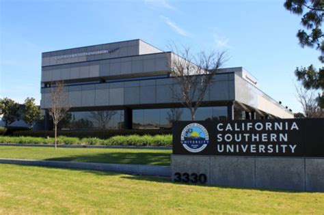 Southern Arkansas Mba Requirements by Top 35 Best Doctor Of Business Administration 2018