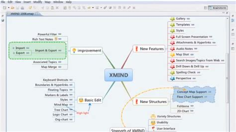 best free mind mapping tools five best mind mapping tools lifehacker australia