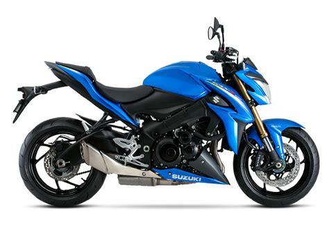 Suzuki Motorcycles Mn Suzuki Gsx S 1000 Motorcycles For Sale In Minnesota