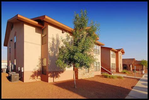 Apartments In Las Cruces Nm Desert Palms Apartments Las Cruces Nm Apartment Finder