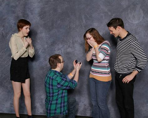 photo op themes say cheese 15 fun fabulous celebrity photo ops that have