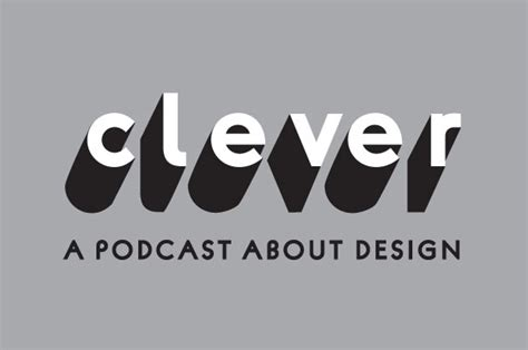 design milk podcast your definitive guide to design podcasts from 7 top design