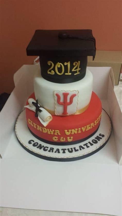 Mba Graduation Cake by Psychology Graduation Cake Bolos Profiss 245 Es