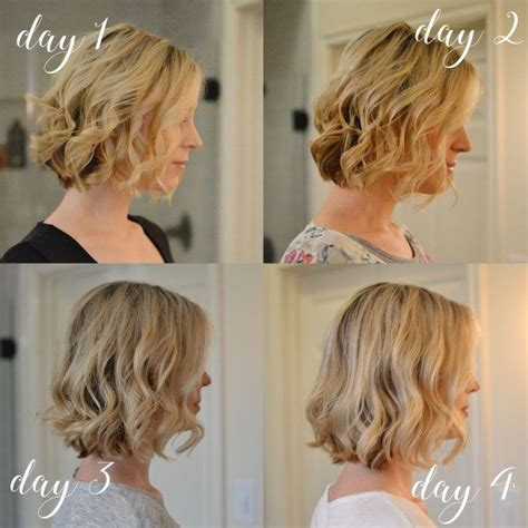 how to pin curl bob 1579 best hair with flair images on pinterest hair with