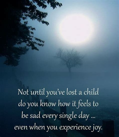 how to comfort parents who lost a child best 25 grieving mother ideas on pinterest grief quotes